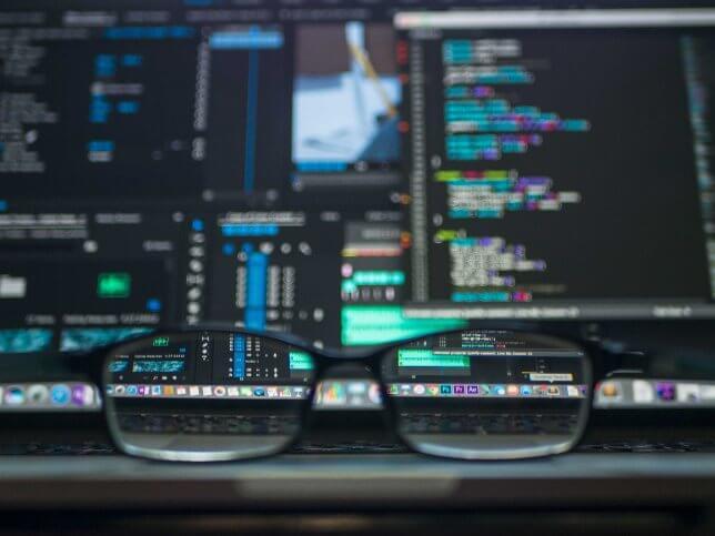 innovatieprogramma Techruption